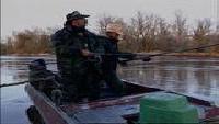 Диалоги о рыбалке Сезон-1 Сом. Нижняя Волга