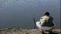 Диалоги о рыбалке Сезон-1 Спиннинг. Часть 2