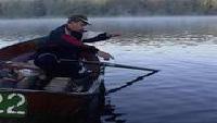 Диалоги о рыбалке Сезон-1 Судак на кружки. Озерна