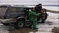 Диалоги о рыбалке Сезон-1 Судак. Нижний новгород