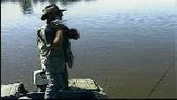 Диалоги о рыбалке Сезон-1 Тихая охота. Часть 3