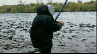 Диалоги о рыбалке Сезон-1 Тихая охота. Часть 4