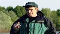Диалоги о рыбалке Сезон-1 Юрьевец. Палатки