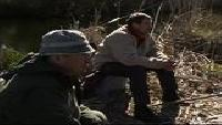 Диалоги о рыбалке Сезон-1 Заповедная сказка. Лещ