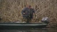 Диалоги о рыбалке Сезон-1 Заповедная сказка. Сом, жерех