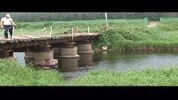 Диалоги о рыбалке. Народный проект Сезон-1 Ловля на спиннинг. Часть 8