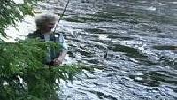 Диалоги о рыбалке. Народный проект Сезон-1 Рыбалка на пороге. Колодец
