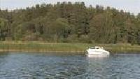 Диалоги о рыбалке. Народный проект Сезон-1 Рыбалка в Кимрах