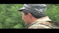 Диалоги о рыбалке. Народный проект Сезон-1 Ужение нахлыстом. Часть 6