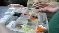 Диалоги о рыбалке. Народный проект Сезон-1 Ужение нахлыстом. Часть 8