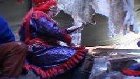 Диалоги о рыбалке. Народный проект Сезон-1 Зимняя рыбалка. Часть 3