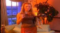 Дикая кошка Сезон-1 Серия 244