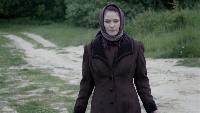 Диверсанты Сезон 1 Серия 3