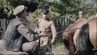 Диверсанты Сезон 1 Серия 4