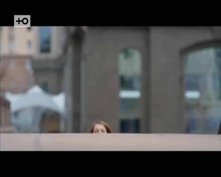 Дневник Луизы Ложкиной Дневник Луизы Ложкиной Дневник Луизы Ложкиной  - 10 серия (2 часть)