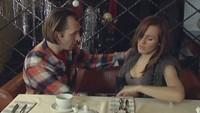 Дневники Шоугёлз 1 сезон 18 выпуск