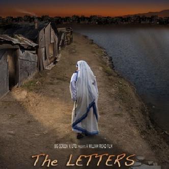«Добрые вести» в письмах матери Терезы смотреть