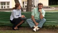Доктор Тырса Сезон-1 Серия 9.