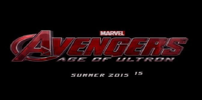 Долгожданный сиквел «Мстители: Эра Альтрона» смотреть