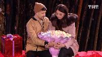 Дом 2. Город любви Сезон 1 5665 день Вечерний эфир (13.11.2019)