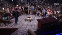 Дом 2. Город любви Сезон 105 4449 дня Вечерний эфир (15.07.2016)
