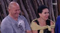 Дом 2. Город любви Сезон 106 4482 дня Вечерний эфир (17.08.2016)