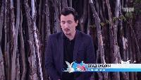 Дом 2. Город любви Сезон 106 4489 дня Вечерний эфир (24.08.2016)