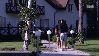 Дом 2. Город любви Сезон 107 4505 день Вечерний эфир (09.09.2016)