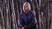 Дом 2. Город любви Сезон 107 4512 день Вечерний эфир (16.09.2016)