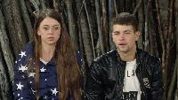 Дом 2. Город любви Сезон 107 4514 день Вечерний эфир (18.09.2016)