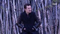 Дом 2. Город любви Сезон 107 4524 день Вечерний эфир (28.09.2016)