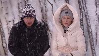 Дом 2. Город любви Сезон 109 4570 день Вечерний эфир (13.11.2016)