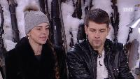 Дом 2. Город любви Сезон 109 4572 день Вечерний эфир (15.11.2016)