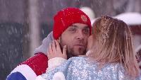 Дом 2. Город любви Сезон 110 4604 день Вечерний эфир (17.12.2016)