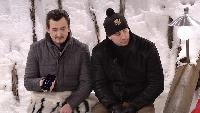 Дом 2. Город любви Сезон 111 4623 день Вечерний эфир (05.01.2017)