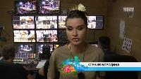 Дом 2. Город любви Сезон 112 4669 день Вечерний эфир (20.02.2017)