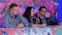 Дом 2. Город любви Сезон 113 4688 день Вечерний эфир (11.03.2017)