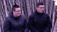 Дом 2. Город любви Сезон 114 4710 день Вечерний эфир (02.04.2017)