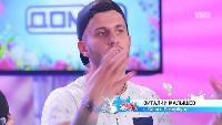 Дом 2. Город любви Сезон 114 4720 день Вечерний эфир (12.04.2017)