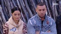 Дом 2. Город любви Сезон 116 4770 день Вечерний эфир (01.06.2017)