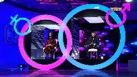 Дом 2. Город любви Сезон 124 5018 день Вечерний эфир (04.02.2018)