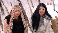 Дом 2. Город любви Сезон 125 5047 день Вечерний эфир (05.03.2018)
