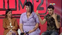 Дом 2. Город любви Сезон 129 5169 день Вечерний эфир (05.07.2018)