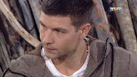 Дом 2. Город любви Сезон 131 5237 день Вечерний эфир (11.09.2018)