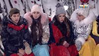 Дом 2. Город любви Сезон 134 5329 дня Вечерний эфир (12.12.2018)