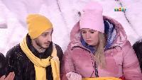 Дом 2. Город любви Сезон 135 5358 день Вечерний эфир (10.01.2019)