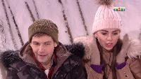 Дом 2. Город любви Сезон 136 5382 день Вечерний эфир (03.02.2019)