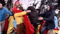 Дом 2. Город любви Сезон 137 5411 день Вечерний эфир (04.03.2019)