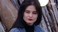 Дом 2. Город любви Сезон 139 5479 день Вечерний эфир (11.05.2019)