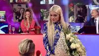 Дом 2. Город любви Сезон 140 5501 день Вечерний эфир (02.06.2019)
